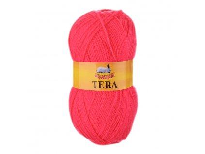 tera81