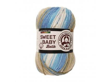 sweetbaby327
