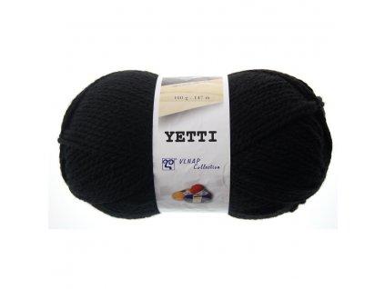 yetti59005