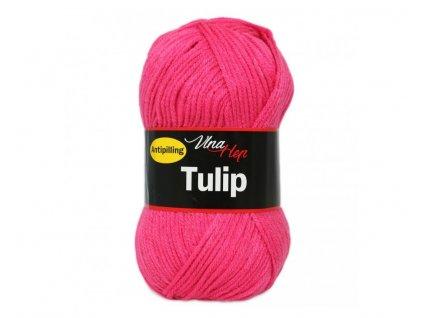 tulip4035