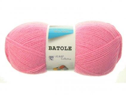 batole52910