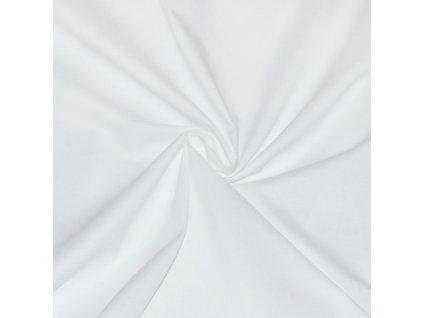 bavlna bila