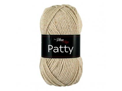 patty4214