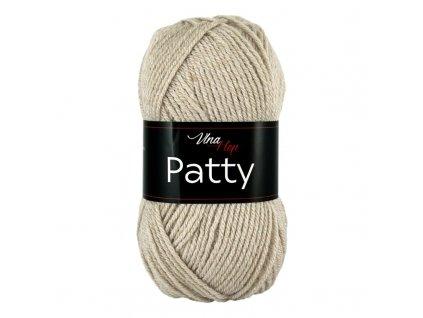 patty4476