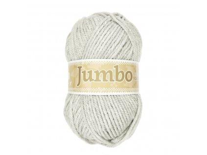 jumbo906