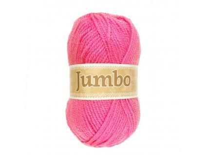 jumbo942