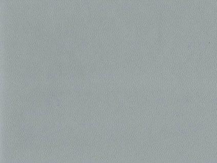 kaiman 120 light grey