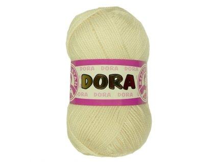 dora004