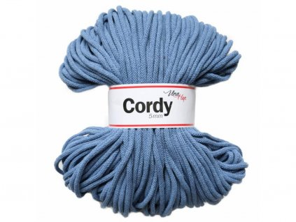 Cordy5mm jeans