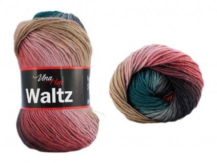 waltz5704