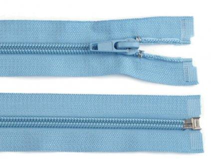 zipspiral modr 331