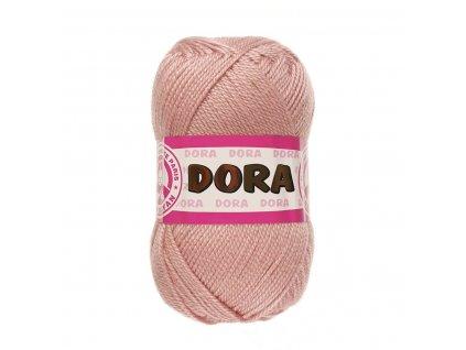 dora 001