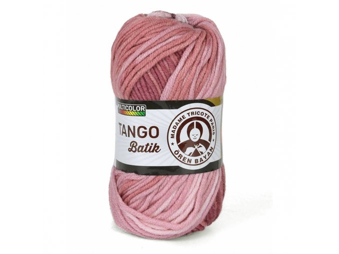 Tango batik 507