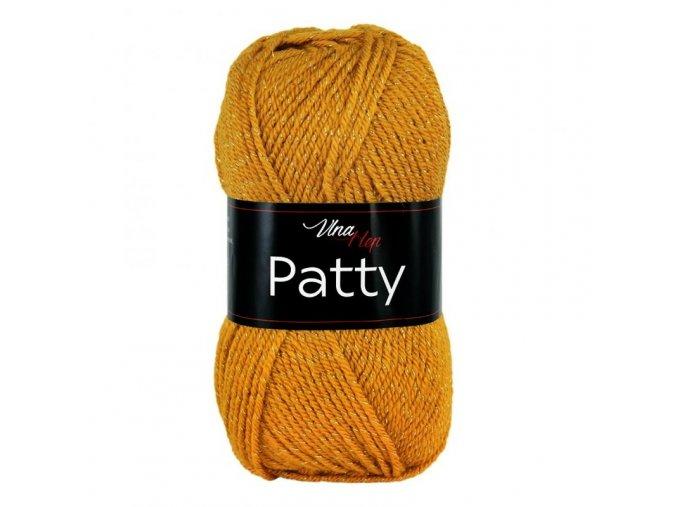 patty4489
