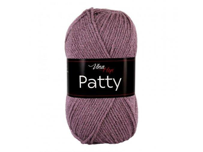 patty4478