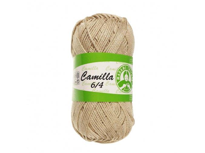 camilla5302