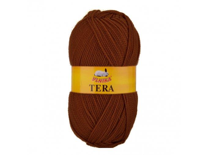 tera220