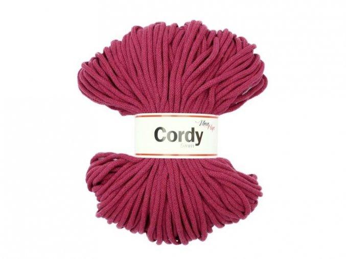 cordy cyklamen