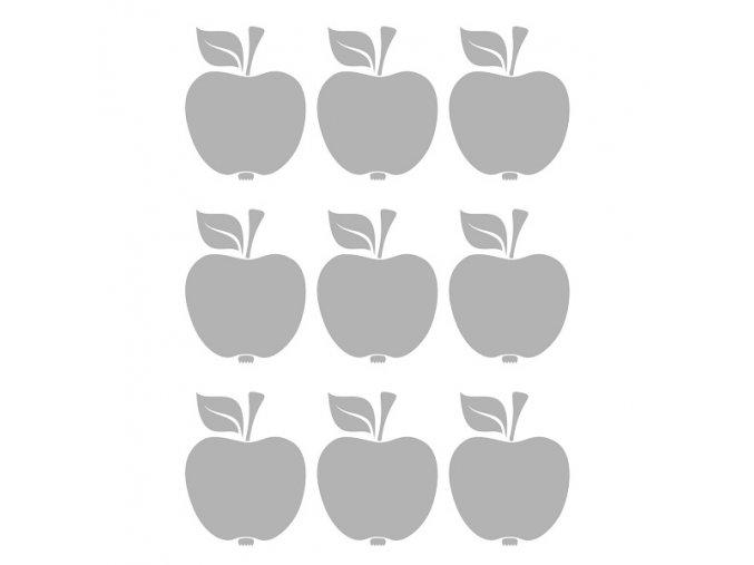 jablko9ksarchreflex