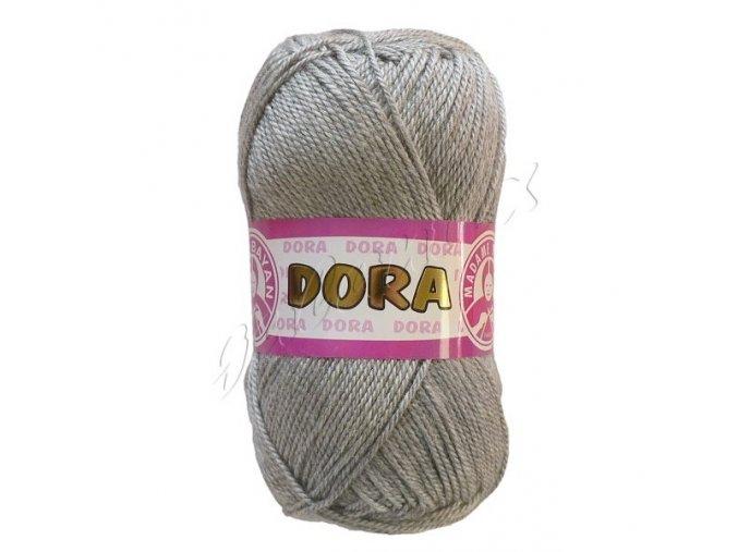 dora007