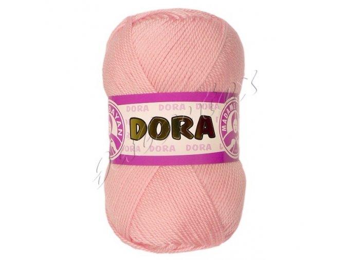 dora039g