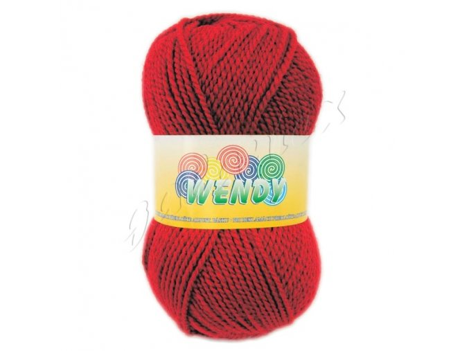 wendy5098