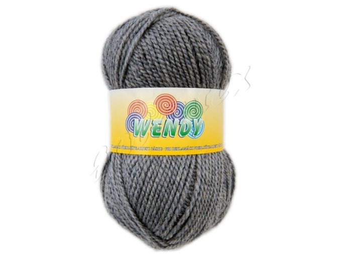 wendy944
