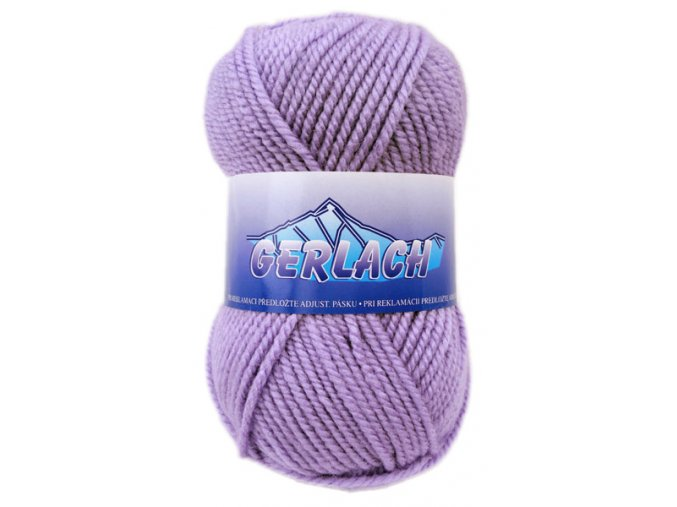 gerlach5064