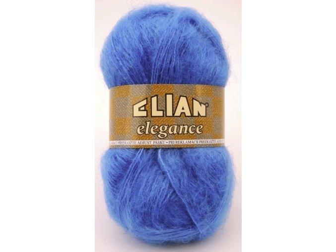 elegance 1256