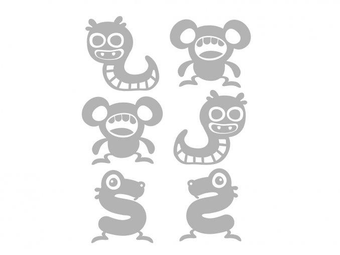 monsterII