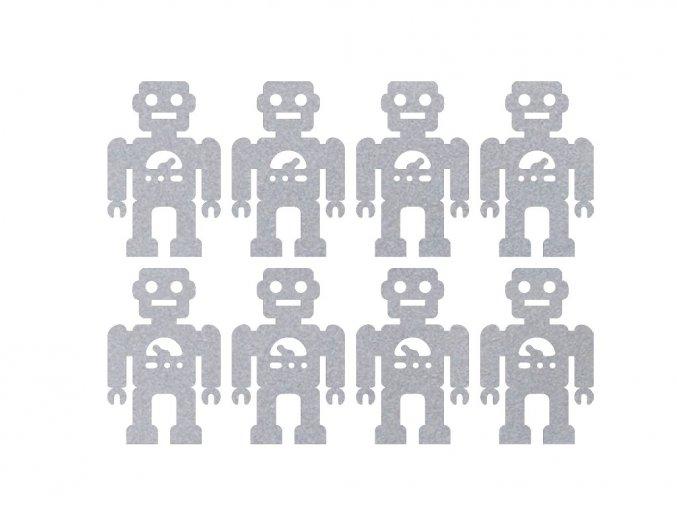 robot8ksarch reflex