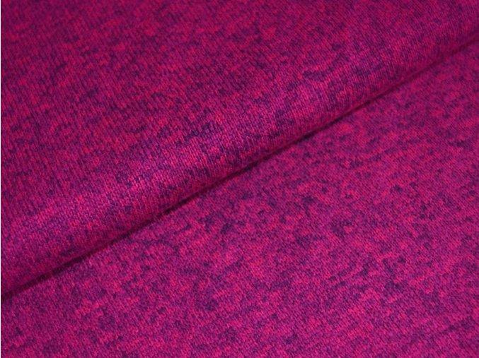 svetrovina fialruz
