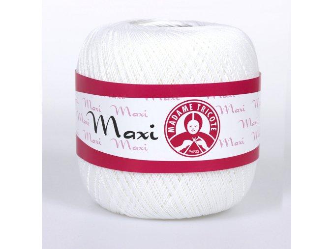 Maxi 0003