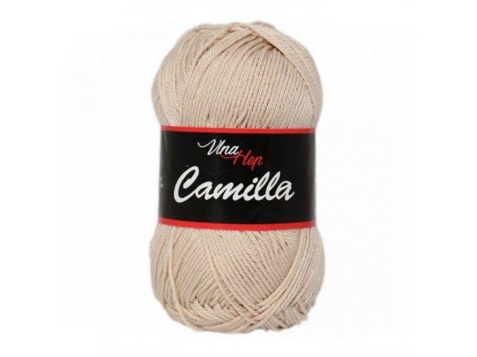 camilla8212