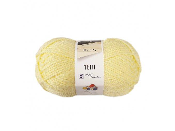 yetti54033