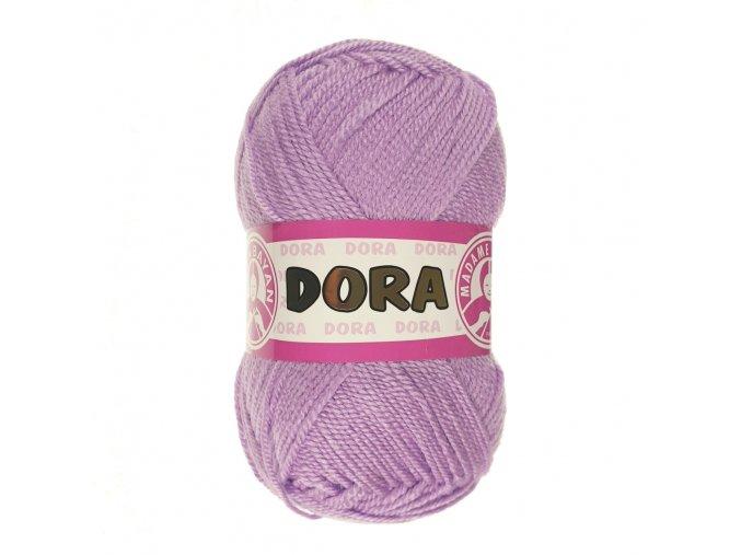 dora056