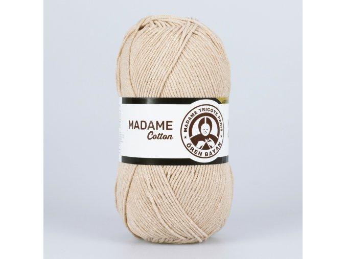 Madame Cotton 032