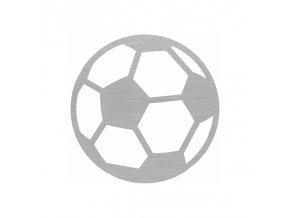 fotbalmic