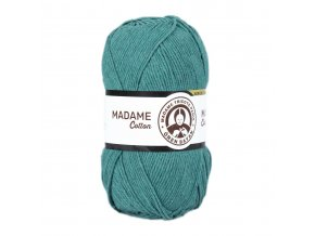 Madame Cotton 015