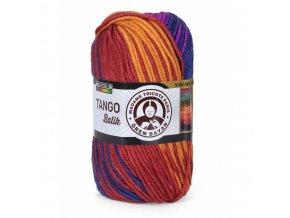 Tango batik 501