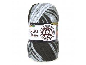 Tango batik 502