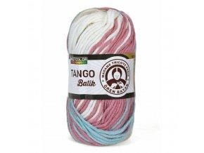 Tango batik 510