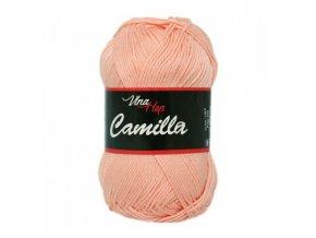camilla8011