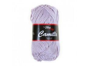 camilla8076