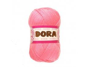 dora040