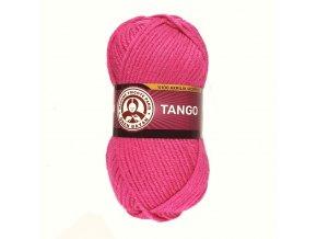 tango 044