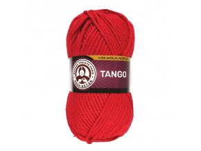 tango 033