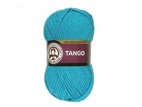 tango 025
