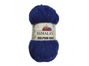 dolphinbaby80329