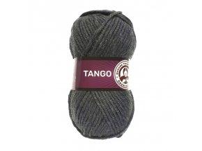 tango009